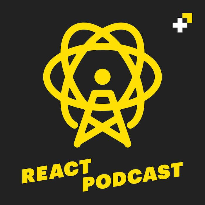 React Podcast